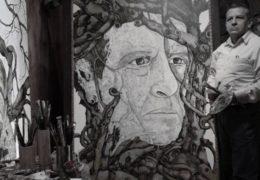 """Marco Martínez – """"Artist of Nature"""""""