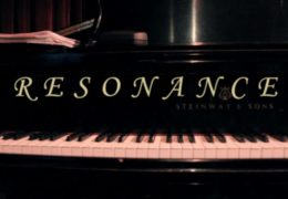 """""""Song for John"""""""